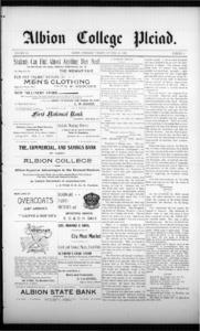 1896-10-13.pdf