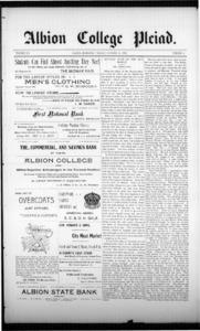 1896-10-20.pdf