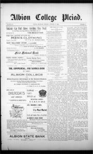 1896-10-27.pdf