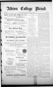 1896-11-03.pdf