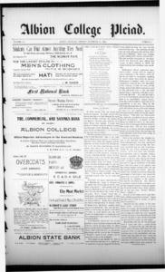 1896-11-10.pdf