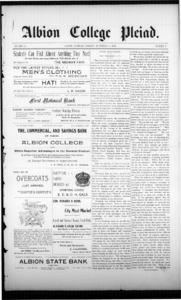 1896-11-17.pdf