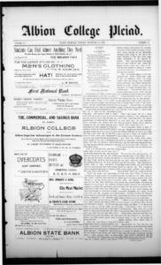 1896-11-24.pdf