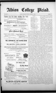 1896-12-01.pdf