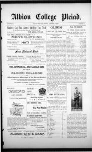 1896-12-08.pdf