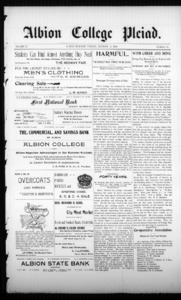 1896-12-15.pdf