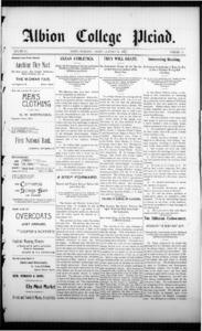 1897-01-12.pdf