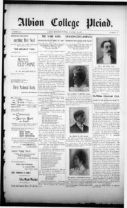 1897-01-19.pdf