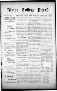 1897-01-26.pdf