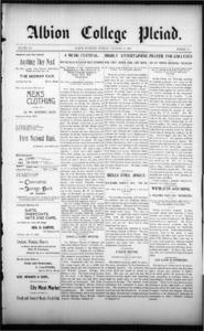 1897-02-02.pdf