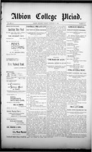 1897-02-09.pdf