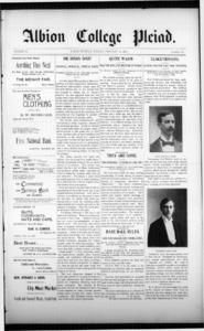 1897-02-16.pdf