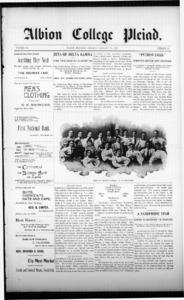 1897-02-23.pdf