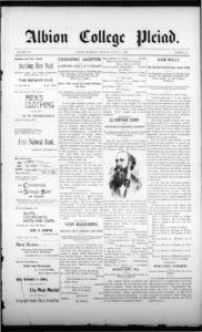 1897-03-02.pdf