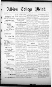 1897-03-09.pdf