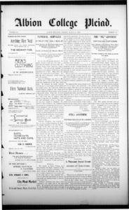 1897-03-16.pdf