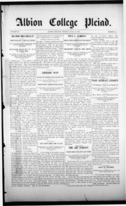 1897-04-13.pdf