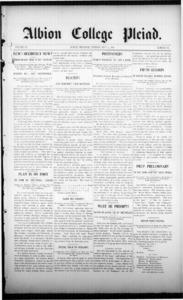 1897-05-04.pdf