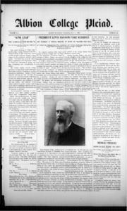 1897-05-11.pdf