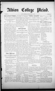 1897-05-25.pdf