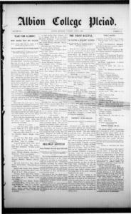 1897-06-08.pdf