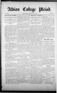 1897-06-15.pdf