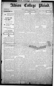 1897-09-21.pdf