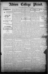 1897-09-28.pdf