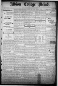 1897-10-05.pdf