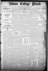 1897-10-12.pdf