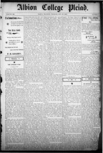 1897-10-26.pdf