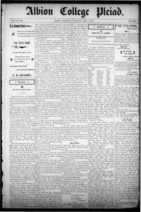1897-11-02.pdf