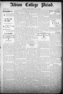 1897-11-09.pdf