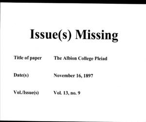 1897-11-16.pdf