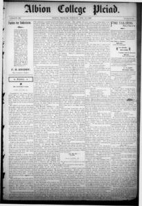 1897-11-23.pdf