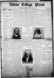 1897-12-03.pdf