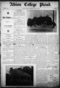 1897-12-14.pdf