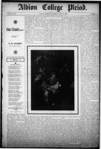 1897-12-21.pdf
