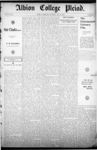 1898-01-11.pdf