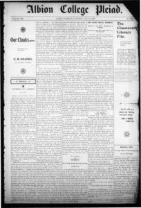 1898-01-18.pdf