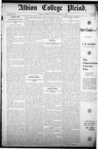 1898-01-25.pdf