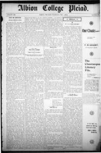 1898-02-01.pdf