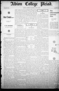 1898-02-08.pdf