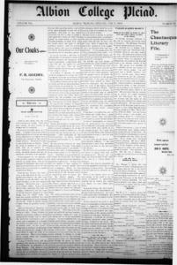 1898-02-15.pdf