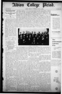 1898-02-24.pdf