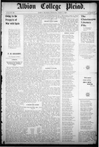 1898-03-01.pdf