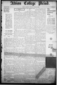 1898-03-08.pdf