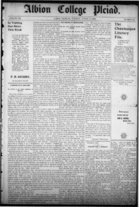 1898-03-15.pdf