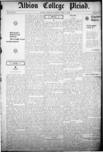 1898-04-05.pdf