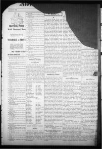 1898-04-12.pdf